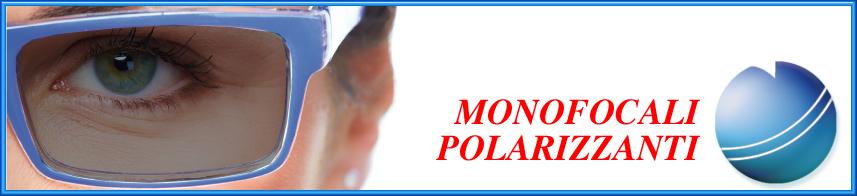 Lenti Polarizzanti