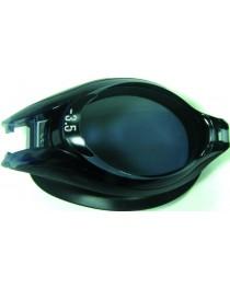 Oculare per Tabata V500 Platina