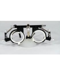 Occhiale di prova mod. Luxe CT2209