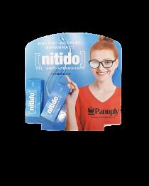 Anti-Appannante Nitido 24 pz con espositore