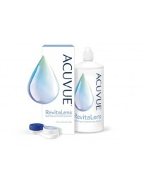 Acuvue Revitalens   300ML (Vision Care)