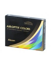 Air Optix Colors Neutra Conf. 2 Pz. (Alcon)