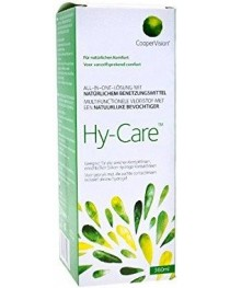Hy-Care 380ML (Cooper Vision)