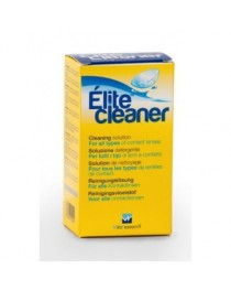 Elite Cleaner 40 ml (Vita Research)