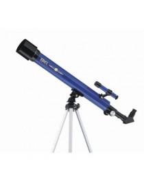 Telescopio GEM 24 (ZIel)