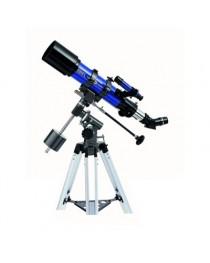 Telescopio GEM 30 (Ziel)